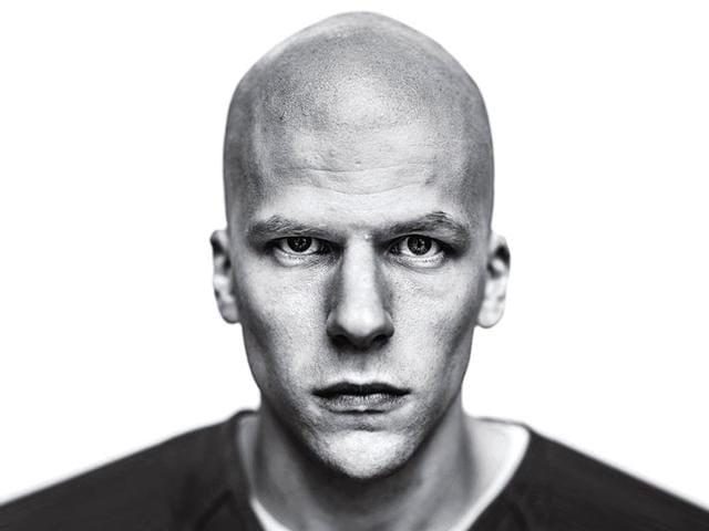 Jesse-Eisenberg-as-Lex-Luthor