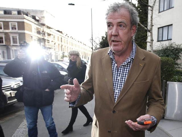 Chris-Evans-is-set-to-replace-scandal-hit-former-host-Jeremy-Clarkson-in-the-highly-populat-Top-Gear-TV-series-AP-Photo