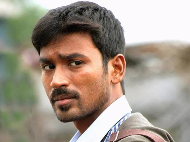 Dhanush-is-a-Tamil-actor-with-two-big-Hindi-films-to-his-credit-now-DhanushKRaja-Facebook