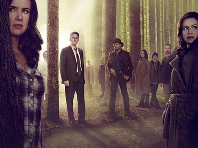 A-still-from-TV-series-Wayward-Pines-produced-by-M-Night-Shyamalan