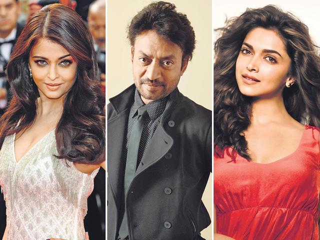 From-L-to-R-Aishwarya-Rai-Bachchan-Irrfan-Khan-and-Deepika-Padukone