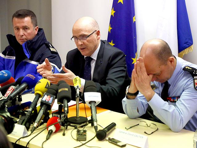 Marseille-prosecutor-Brice-Robin-centre-with-Gen-David-Galtier-right-holds-a-press-conference-in-Marseille-southern-France-AP-Photo