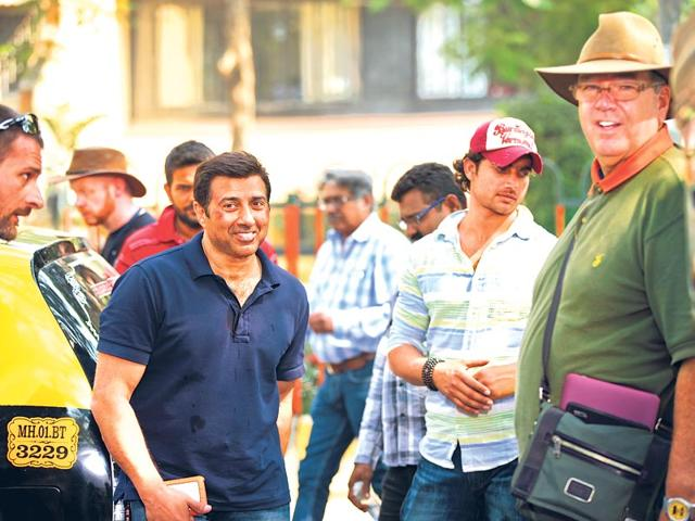 Sunny-Deol-is-shooting-the-sequel-to-Ghayal-with-Dan--Bradley-