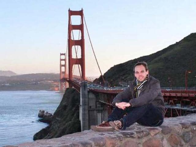 Germanwings,French Alps crash,German co-pilot Andreas Lubitz