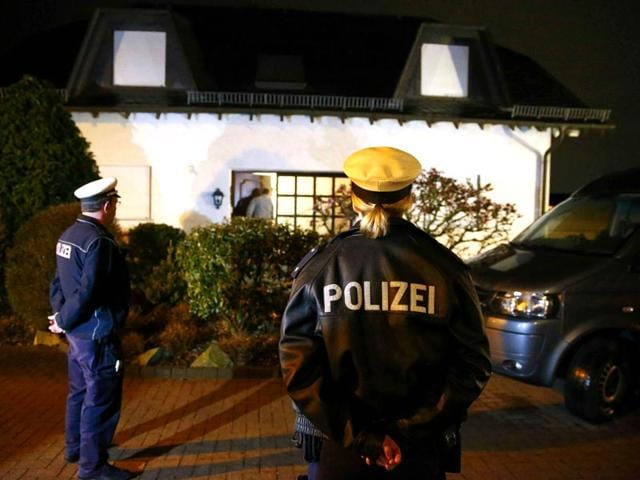 Germanwings crash,Germanwings tragedy,co-pilot