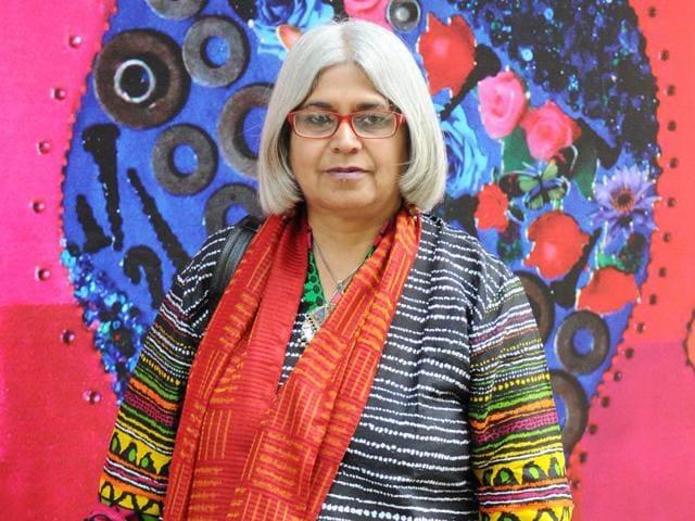 Kanchan-Chander-Sanjeev-Verma-HT