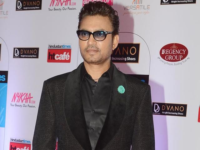 Irrfan-Khan-looks-stunning-at-the-HT-Mumbai-s-Most-Stylish-Awards-2015-ceremony-in-Mumbai-on-March-26-2015-AFP-Photo