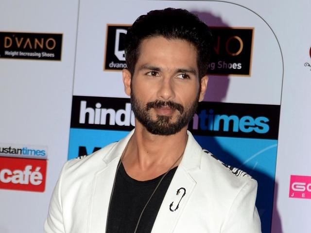 Shahid Kapoor reception,Shahid Kapoor wedding,Mira Rajput
