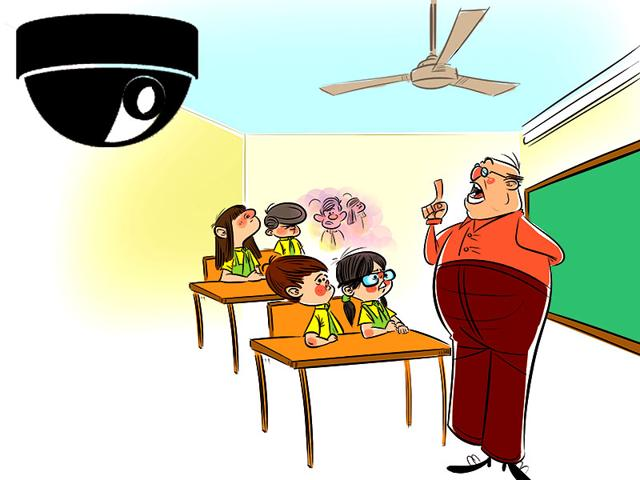 The-BMC-has-decided-to-install-CCTV-cameras-and-introduce-lessons-on-good-touch-and-bad-touch-in-all-its-schools-Illustration-Siddhant-Jumde