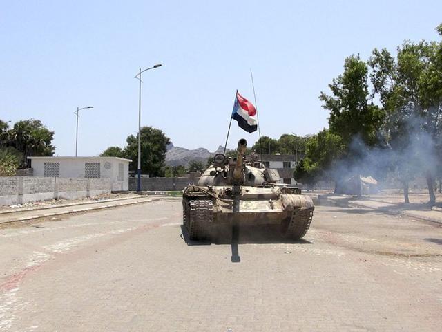 al Qaeda,Yemen,US