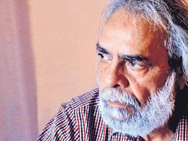 Pakistani-poet-Afzal-Ahmed-Syed-Photo-courtesy-Arif-Mahmood