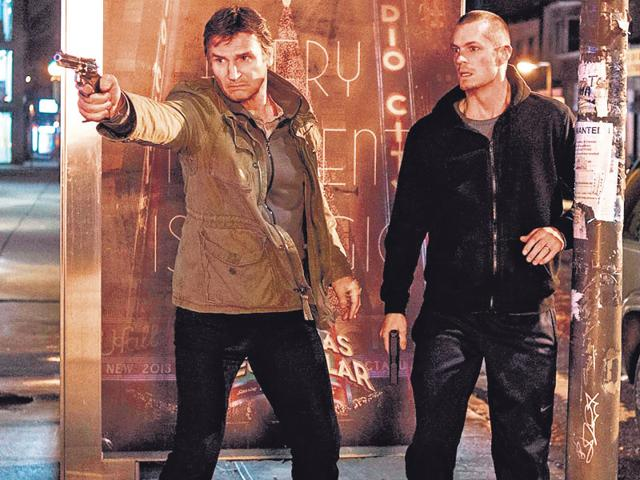 Liam-Neeson-left-in-an-action-sequence-in-the-film-Run-All-Night