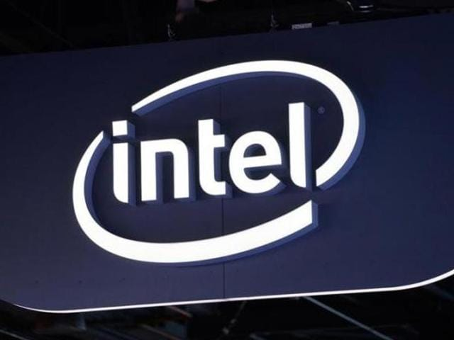 The-sign-hanging-outside-the-Intel-booth-is-seen-at-the-International-Consumer-Electronics-show-CES-in-Las-Vegas-Photo-Reuters