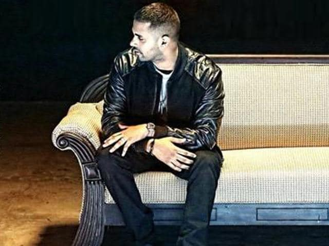 Jaz-Dhami-shot-to-fame-with-his-famous-single-High-Heels-THEJAZDHAMI-Twitter