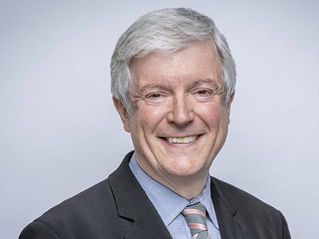 Tony-Hall-director-general-of-the-BBC-Photo-BBC-website