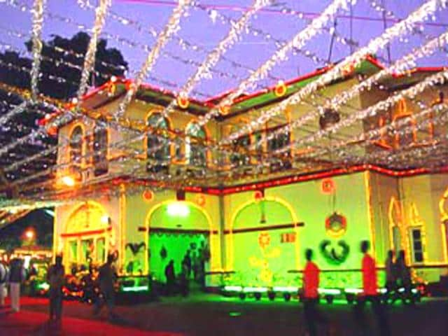 An-undated-photo-of-an-illuminated-residence-of-the-Bihar-chief-minister-at-1-Aney-Marg-Patna