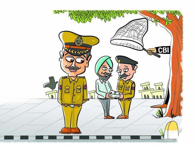 Illustration-Daljeet-Kaur-Sandhu-HT