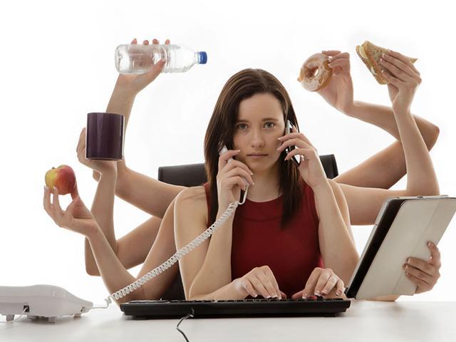 Multitasking,Brain,Brain damage