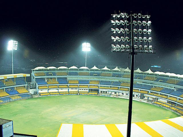 MP-has-two-international-cricket-stadiums-Holkar-Cricket-Stadium-in-pic-in-Indore-and-Captain-Roop-Singh-Stadium-in-Gwalior-HT-file-photo