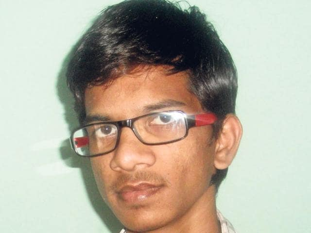 The-app-developed-by-Sahil-Yadav-a-resident-of-Bhopal-has-benefitted-more-than-200-patients-HT-photo