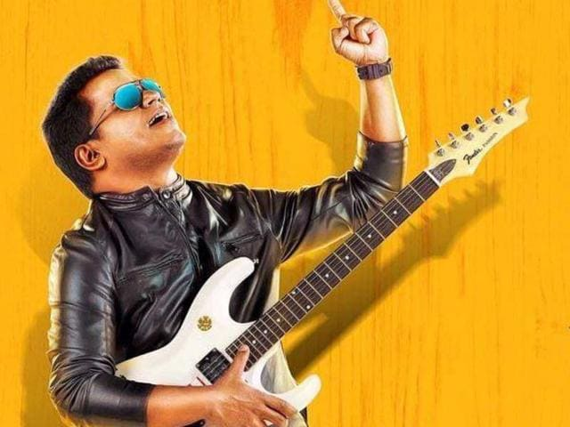Yuvan-Shankar-Raja-is-among-the-most-promising-music-composers-in-Tamil-film-industry-today-itsyuvan-Facebook