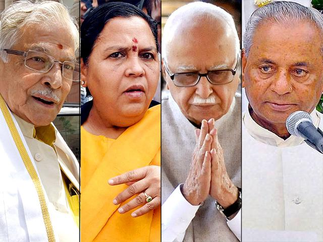 LK-Advani-and-other-BJP-leaders-have-been-asked-to-respond-on-a-plea-against-dropping-of-criminal-conspiracy-charge-against-them-in-the-Babri-mosque-demolition-case