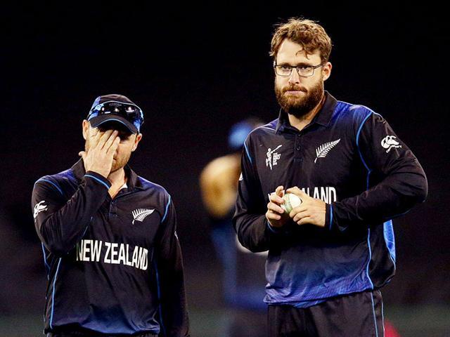 Daniel Vettori,New Zealand,cricket