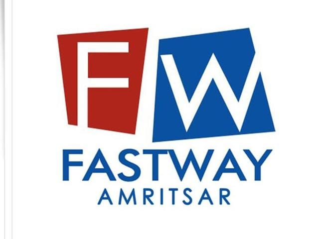 Fastway-Cable-Service-Source-Internet