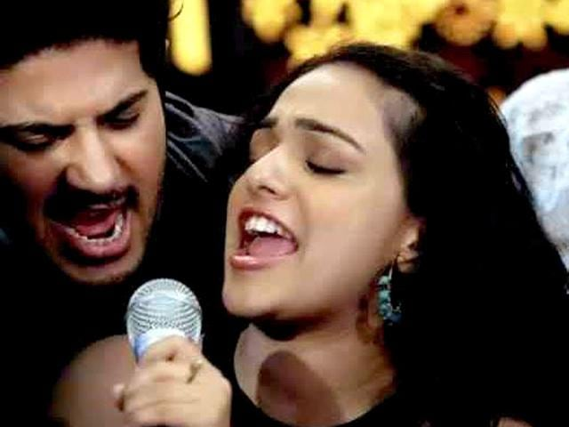 Buzz Around Ok Kanmani Grows Audio To Be Launched On April 4