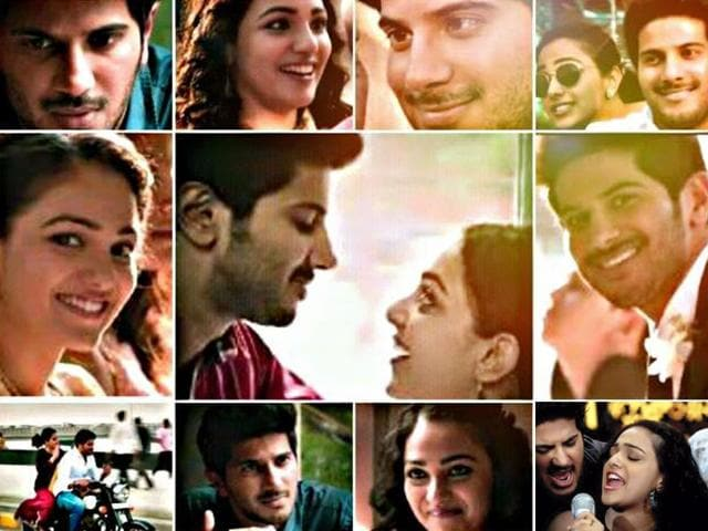 Some-reports-suggest-that-this-is-Mani-Ratnam-s-fastest-shot-film-It-has-been-shot-in-Chennai-and-Ahmedabad-OkKanmani-Facebook