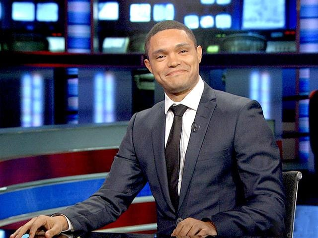 An-image-from-Comedy-Central-shows-comedian-Trevor-Noah-who-has-been-selected-to-become-the-next-host-of-the-Emmy-and-Peabod-Award-winning-The-Daily-Show-AFP-Photo