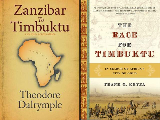 Timbuktu-has-been-an-irresistible-goal-for-explorers-travellers-and-has-inspired-some-fiction-too