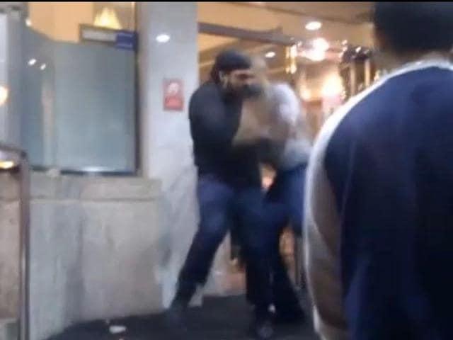 Sikh,US,Chicago