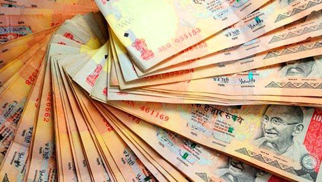 Rbi Extends Deadline To Exchange Pre 2005 Currency Notes