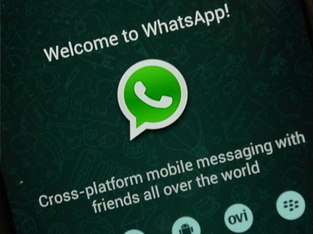 WhatsApp-now-offers-free-voice-calling-between-its-users-worldwide-Photo-AFP