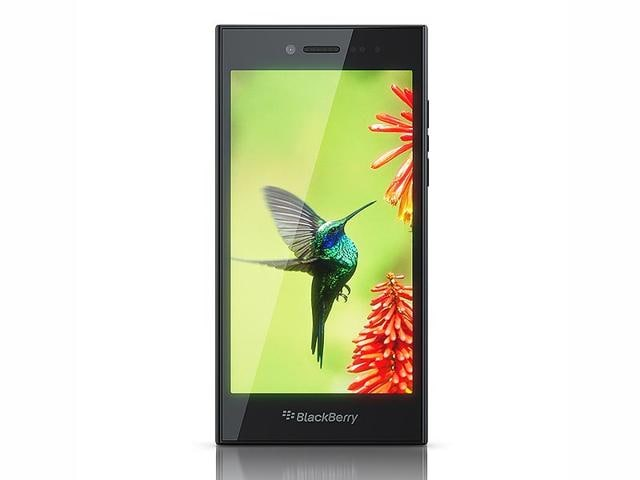 The-BlackBerry-Leap-a-smartphone-with-a-5-inch-touchscreen-and-a-battery-life-of-25-hours-will-sell-for-275-in-the-US-Photo-AFP