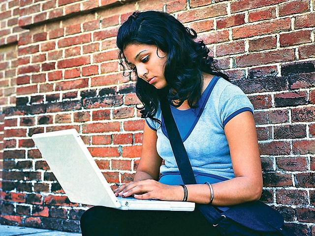 Beware! That online degree may not be valid in India