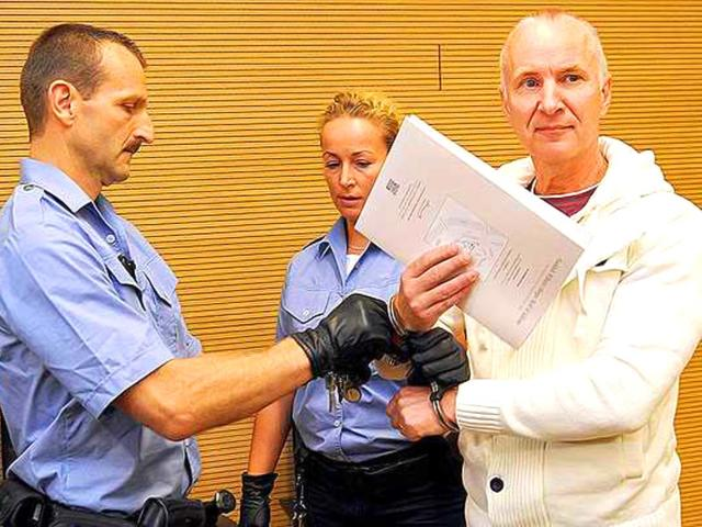 Detlev-Guenzel-57-stands-accused-of-murder-driven-by-sexual-lust-and-disturbing-the-peace-of-the-dead-although-there-is-no-evidence-that-he-ate-any-part-of-his-victim-AP-File-Photo