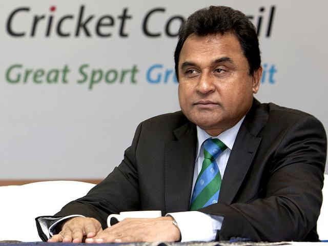 Mustafa-Kamal-attends-an-ICC-Executive-Board-meeting-at-the-cricket-governing-body-s-headquarters-in-Dubai-Getty-Images-File-Photo
