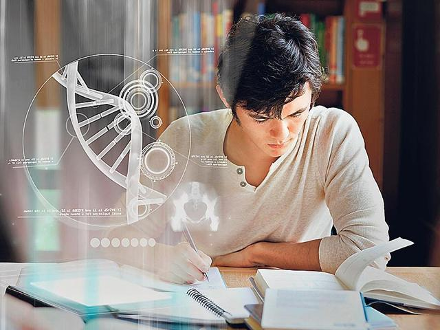 The-biology-paper-was-well-within-expectations-of-all-students-who-had-solved-CBSE-s-2015-sample-paper-Photo-Shutterstock
