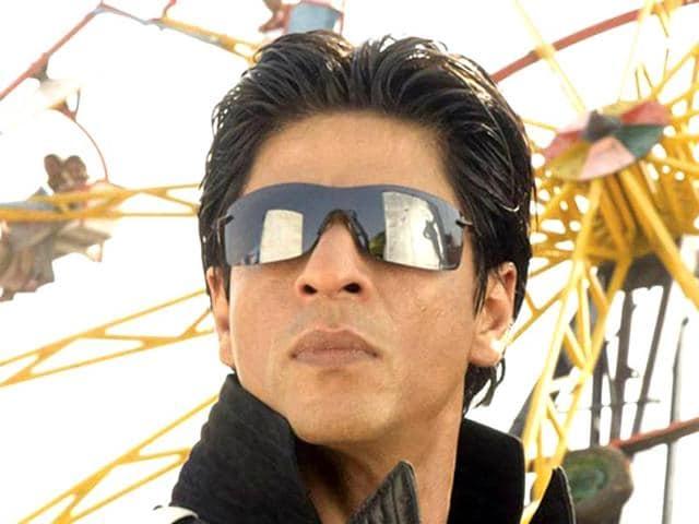 Shah-Rukh-Khan-in-Baadshah