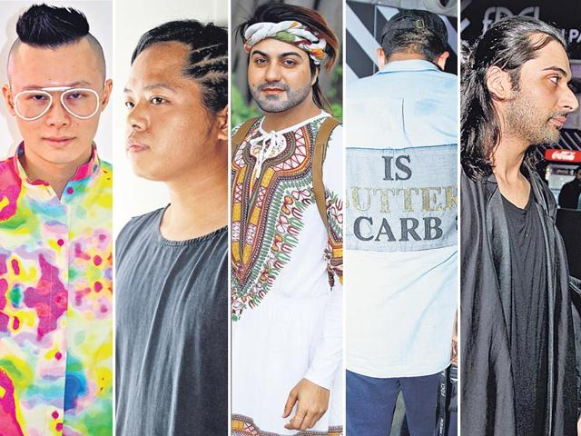 Why-should-girls-have-all-the-fun-Get-inspired-by-the-sartorial-statements-of-these-stylish-men-spotted-at-a-Delhi-fashion-week-HT-Photo