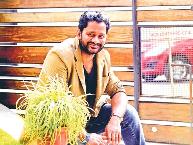 America has banned more films than India: Resul Pookutty