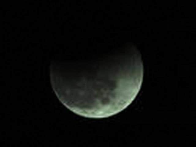 This-image-shows-the-December-20-2012-total-lunar-eclipse-as-seen-from-Sagamihara-Japan-NASA