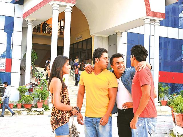 Bollywood-film-Love-Day-being-shot-in-Dehradun-HT-photo
