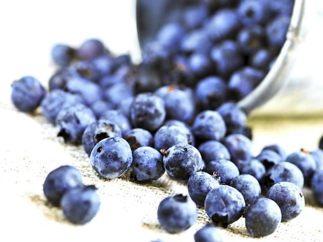 Found-in-blueberries-the-pigment-anthocyanin-can-help-maintain-cornea-health-Photo-Shutterstock
