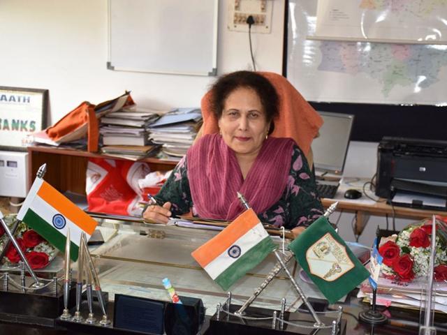Dr-Jatinder-Kaur