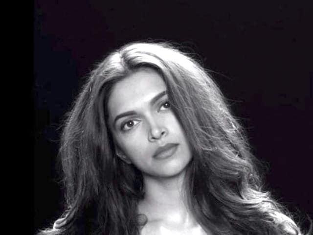 Deepika-Padukone-in-a-still-from-My-Choice-Homi-Adajania-s-short-film-for-women-empowerment