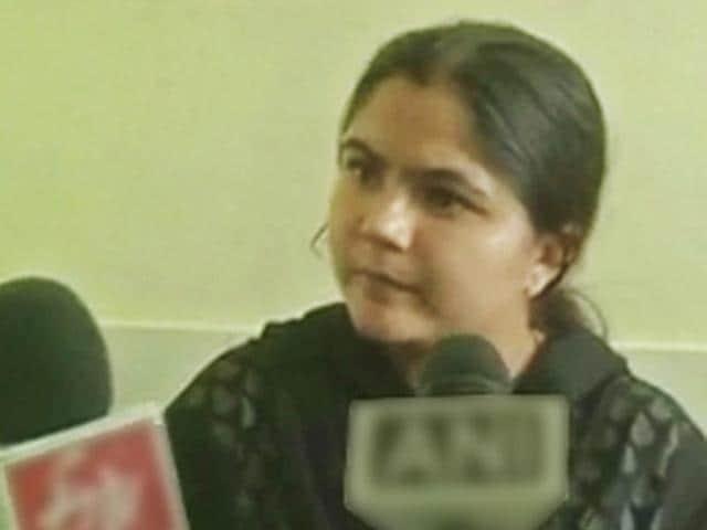 IAS officer,Dehradun