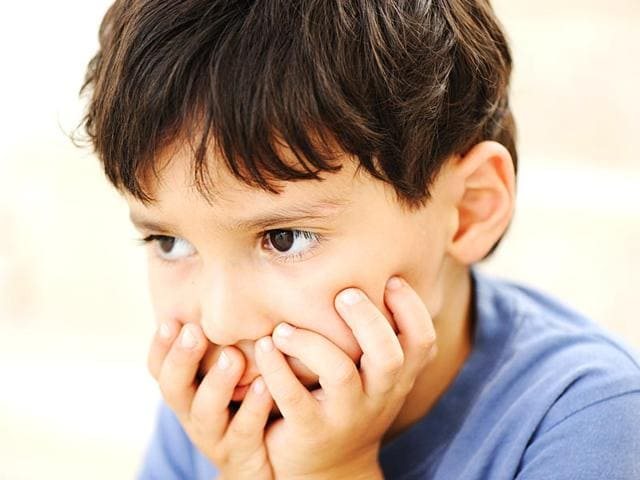 Working-with-a-child-with-autism-is-a-challenging-task-and-patience-plays-the-biggest-role-in-it-Photo-Shutterstock